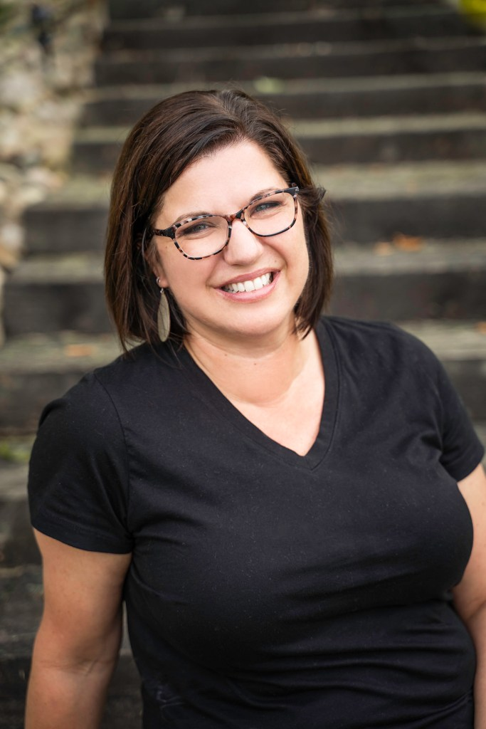 Jen-Slagle Career Coach
